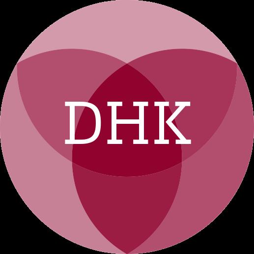 DHK-Beratung